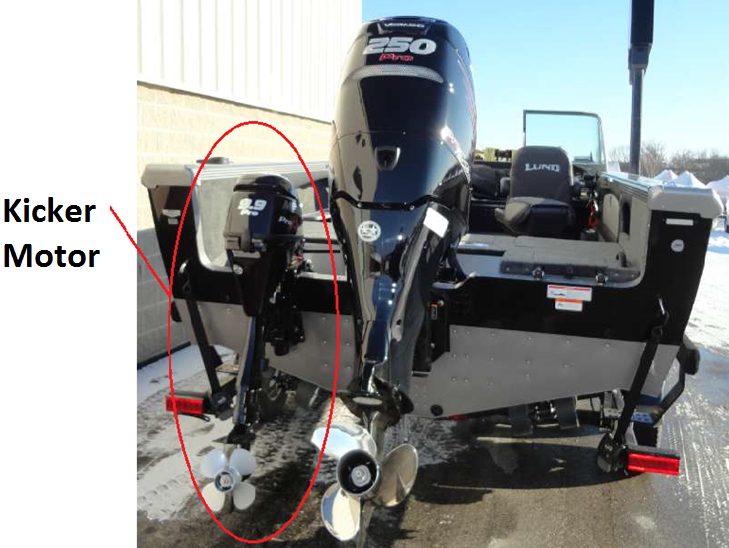 Crash Course Boat Buying Terms Mr Outboard 39 S